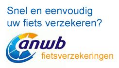 anwb_fietsverzekeringen
